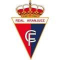 Real Aranjuez A