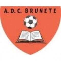 Brunete B