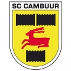 The Latest News From Cambuur Squad Results Table