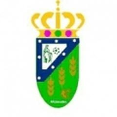 La Cañada A