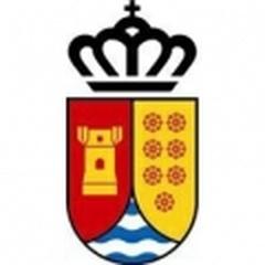 Municipal Arroyomolinos B
