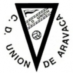Union de Aravaca A