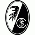 >SC Freiburg