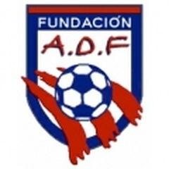 Fundacion A