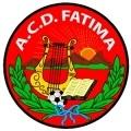 ACD Fátima A