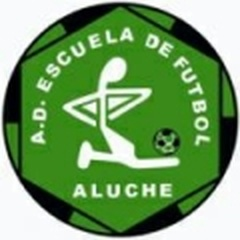 Aluche C