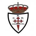 Real CD Carabanchel C