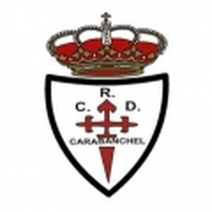Real Carabanchel C