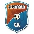 Alpedrete B