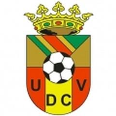 Union Collado Villalba B