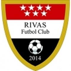Rivas Futbol Club A