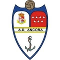 Ancora Aranjuez B