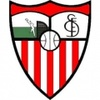 Selaya F.C.