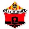 Serverense