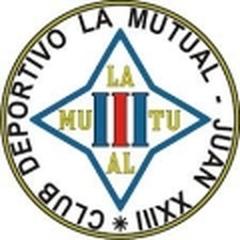 La Mutual Juan XXIII