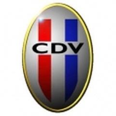 Centro Deportivo Vallecas A