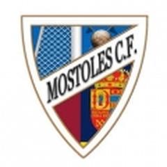 Mostoles CF