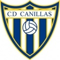 Canillas A