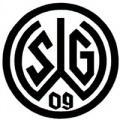 SG Wattenscheid 09 Sub 17