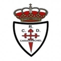 Real Carabanchel A