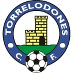 Torrelodones A