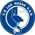 Las Rozas B