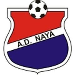 Naya B