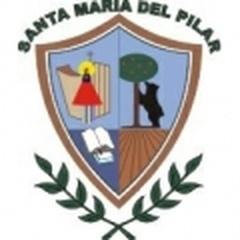 Santa Maria del Pilar A