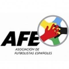 Escuela AFE A