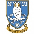 Escudo Sheffield Wednesday