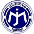 Juventud Madrid A