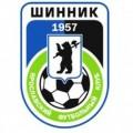 Shinnik Yaroslavl