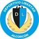Libertad Alcorcon A