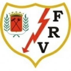 Fundacion Rayo Vallecano C