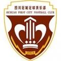 Sichuan FC