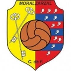 Moralzarzal
