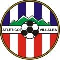Atletico Villalba B