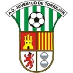 Juventud Torrejon A