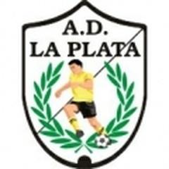 La Plata Torrejon