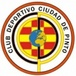 Ciudad de Pinto-Quintana B