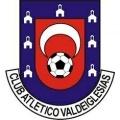 Atletico Valdeiglesias B