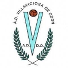 Villaviciosa de Odon B