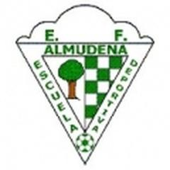 Escuela Deportiva Almudena