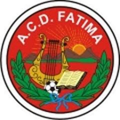 Fatima A