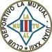 La Mutual Juan XXIII A