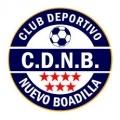 Nuevo Boadilla B