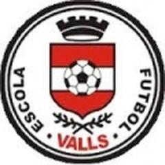 Escola Valls A