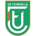 Cornella A