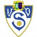 UD Yugo Socuéllamos