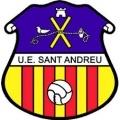 Sant Andreu A
